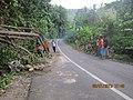 Tallu Banua, Sendana, Majene Regency, West Sulawesi, Indonesia - panoramio.jpg