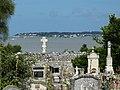 Talmont-sur-Gironde - Friedhof 4.jpg