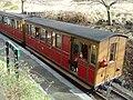 Talyllyn Railway Coach 16 - 2008-03-02.jpg
