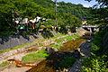 Tamatsukuri onsen08s3.jpg