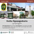Tanah Jawa - Kutha Ngayogyakarta.png