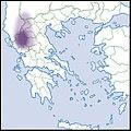 Tandonia-melanica-map-eur-nm-moll.jpg