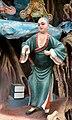 Tang Dyasty Buddha (Virtues and Vices display) Haw Par Villa (14607259859).jpg