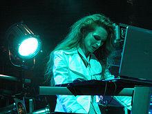 Linda Spa - Wikipedia