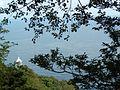 Tangocho Sodeshi, Kyotango, Kyoto Prefecture 627-0245, Japan - panoramio (3).jpg