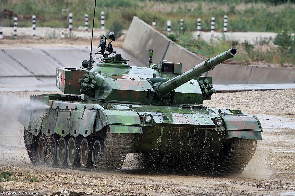 TankBiathlon14final-10.jpg