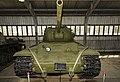 Tank KV-85 (4568132293).jpg