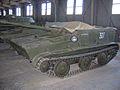 Tank destroyer K-73.jpg