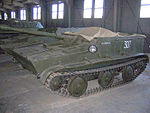 Tank destroyer K-73.jpg