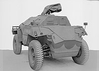 Tanks and Afvs of the British Army 1939-45 KID830.jpg