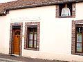 Tannerre-en-Puisaye-FR-89-bâtisse-08.jpg