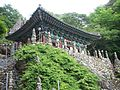 Tapsa Temple - panoramio.jpg