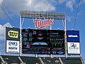 Target Field gameday 16.jpg