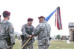 Task Force Pegasus Battalion change of commands 150501-A-PB251-006.jpg