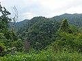 Taunggyi, Myanmar (Burma) - panoramio (14).jpg