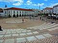 Tavira (Portugal) (8840905458).jpg