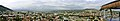 Tbilisi panorama 2012.jpg