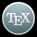 TeXShop icon.png