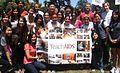 TeachAIDS 2010 San Francisco AIDS Foundation Walk 1 (5386032784).jpg