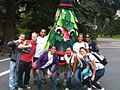 TeachAIDS 2010 San Francisco AIDS Foundation Walk 3 (5385431769).jpg