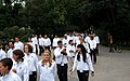 Team Austria - Olympic Games 2012 (Stadtpark03) arrival.jpg