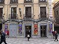 Teatro Joy Eslava Madrid 2008 2.jpg