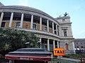 Teatro Politeama Garibaldi, Palermo, Sicily, Italy (9455529973).jpg