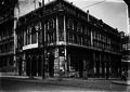 Teatro da Rua dos Condes após a reconstrução de 1888.png