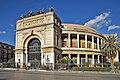 Teatro politeama 1387 01.jpg