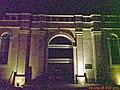 Teatro ramon garcia anguiano - panoramio.jpg