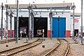 Technicentre SNCF Joncherolles IMG 6920.jpg