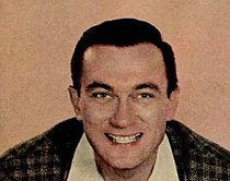 Ted Brown 1956.JPG
