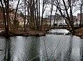 Teich am Altbach - panoramio.jpg