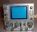 Tektronix SC 504 80 MHz Oscilloscope.jpg