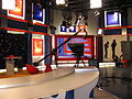 Telewizja Silesia-studio.jpg