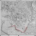 Telfer Genoa 1914-1918.jpg
