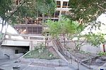 File:Tempe Municipal Building-7.jpg