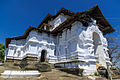 Tempel (25484365950).jpg