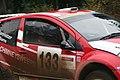 Tempest Rally (122) (6564174537).jpg