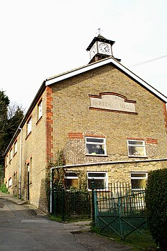 Temple Ewell Parish Hall.jpg