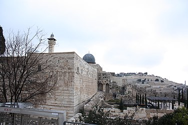 Temple Mount south, Jerusalem 2010 2.jpg