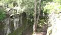 Temple de Beng Meala - Angkor 9.png