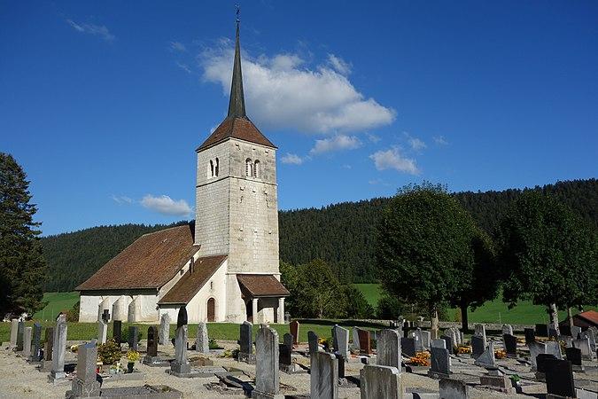 Temple et cimetière de La Sagne -1.jpg