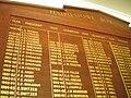 Templestowe Bowling Club1.jpg
