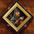 Temptation of Saint Anthony (Master of 1518, Bruges).jpg