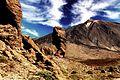 Teneryfa - El Teide.jpg