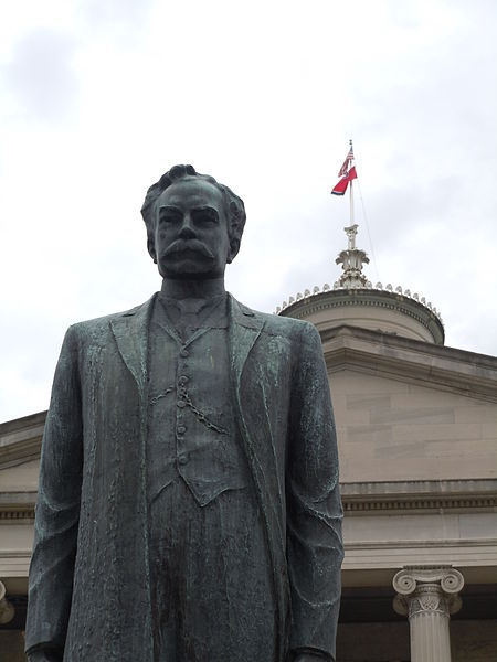 File:Tennessee Capital and Edward Carmack.jpg