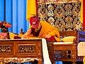 Tenzin Gyatso - 14th Dalai Lama (14394641809).jpg