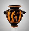 Terracotta stamnos (jar) MET DP224714.jpg