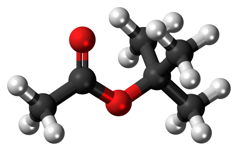 methyl acetate uses Indium methyl (trimethylacetyl)acetate is one of numerous organo-metallic compounds sold by american elements under the trade name ae organo-metallics™ for uses requiring non-aqueous solubility such as recent solar.